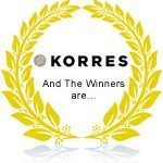 concours korres