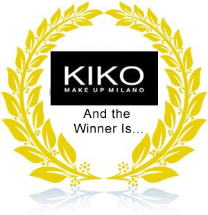 concours kiko