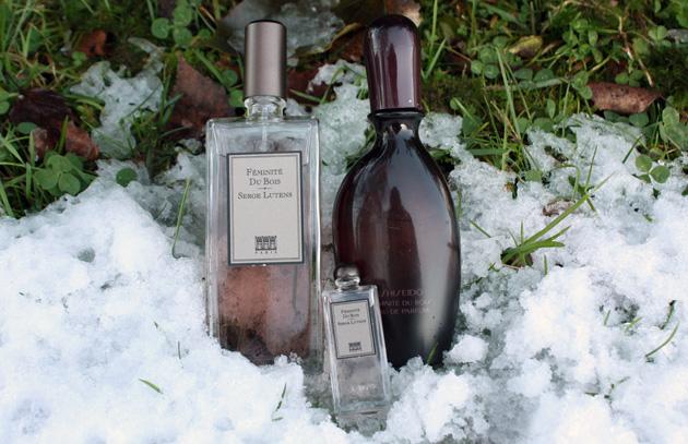 parfum serge lutens