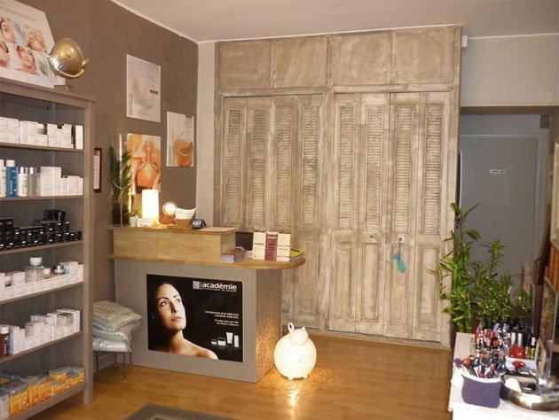 produit pour massage sensuel Lagny-sur-Marne