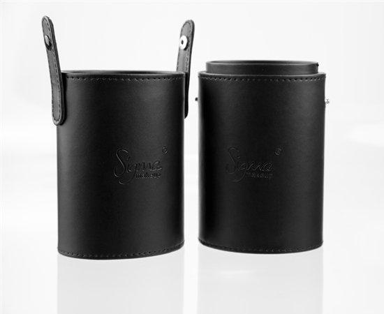 Un pot de rangement pour pinceaux maquillage juste sublime - Pot pour pinceaux maquillage ...
