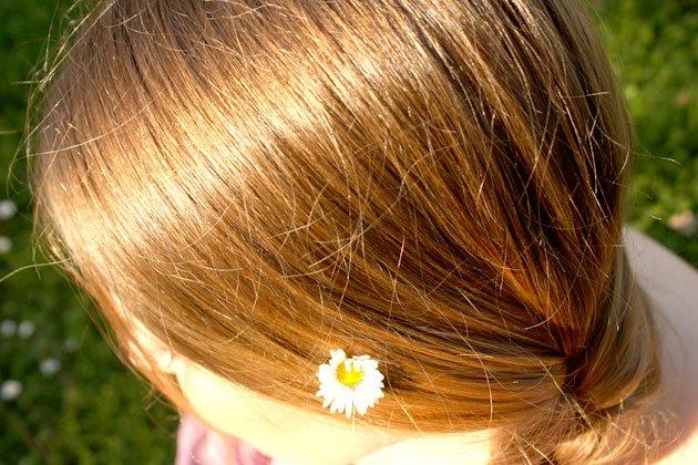 mon avis - Claircir Les Cheveux Colors