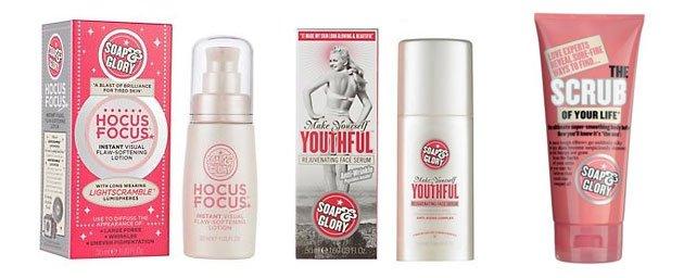maquillage maquillage bio