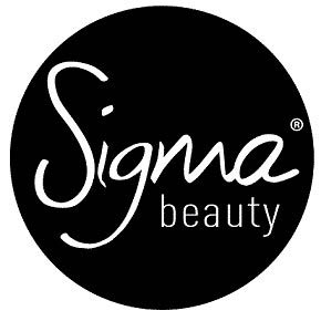 pinceaux maquillage sigma