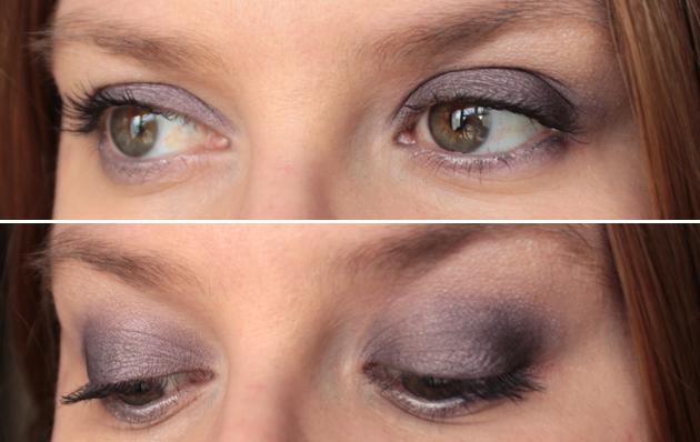 marque maquillage bio