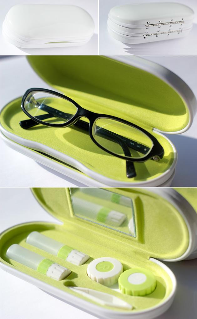 juste sublimedes tuis lentilles originaux juste sublime. Black Bedroom Furniture Sets. Home Design Ideas