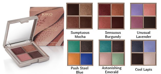 colour seduction eyeshadow powder
