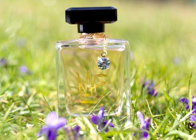 Me Parfum Lanvin
