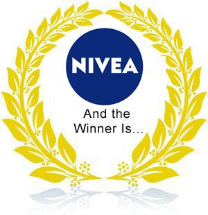 and-the-winner-is-nivea
