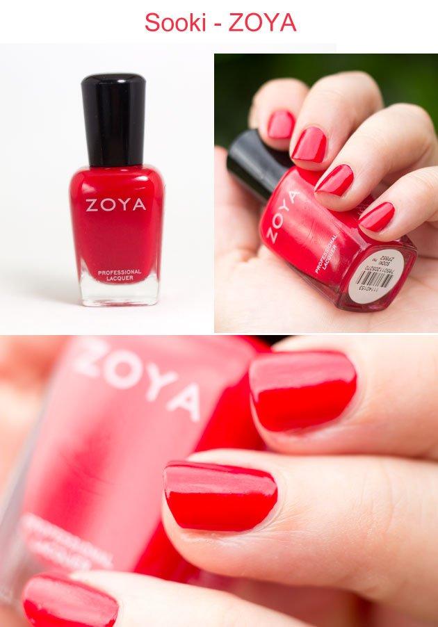 Zoya-Sooki-swatch