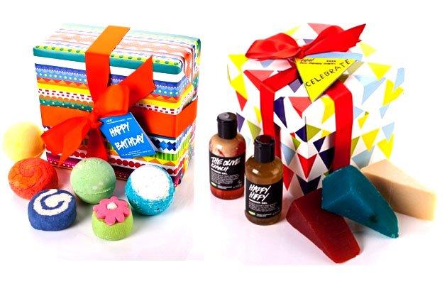 cadeaux-lush