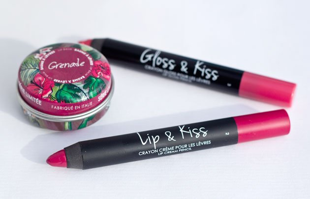 gloss-and-kiss-reserve-naturelle