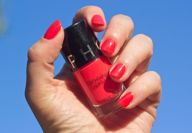hot-coral-sephora