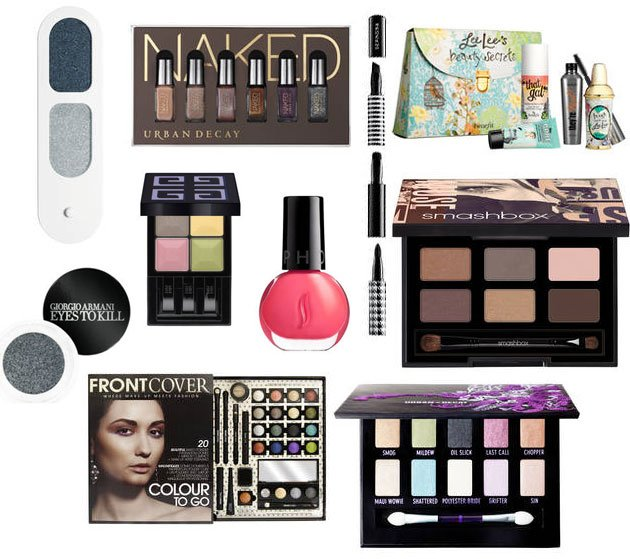 selection-sephora
