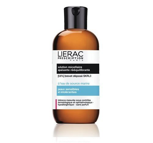 solution-micellaire-lierac