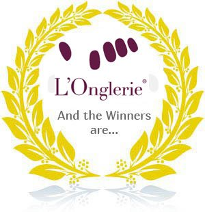 and-the-winner-is-longlerie