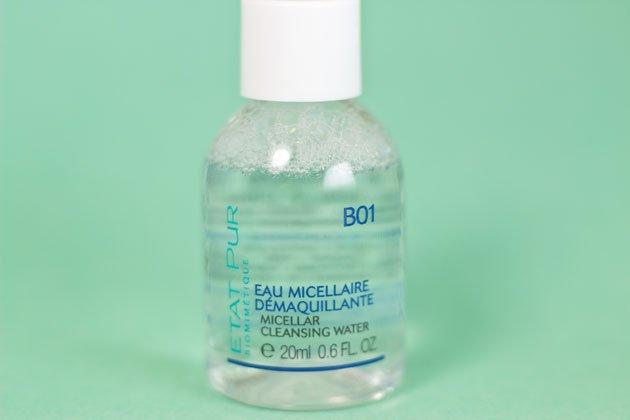 eau-micellaire-etat-pur