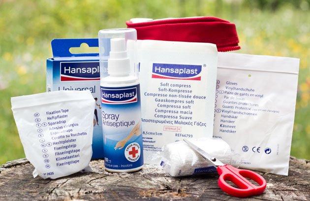 hansaplast-kit-soins