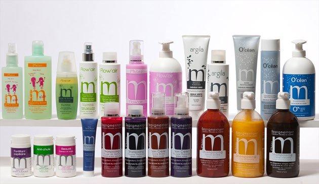 mulato-cosmetics