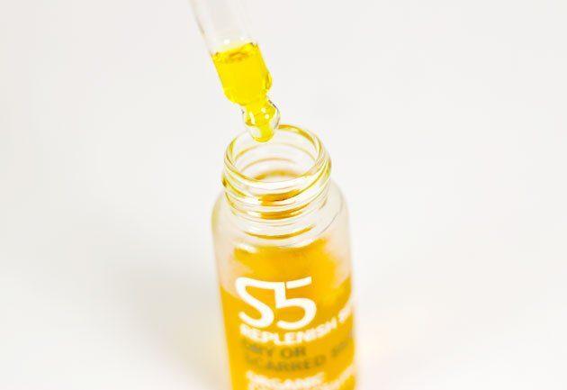s5-serum