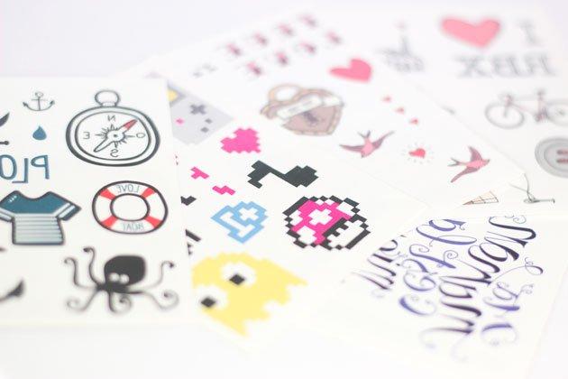 tatouages-bernard-forever