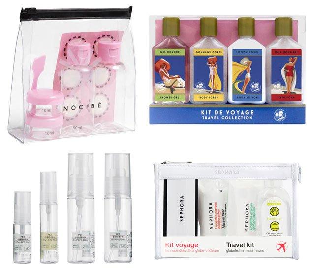 kit-voyage-cosmetiques
