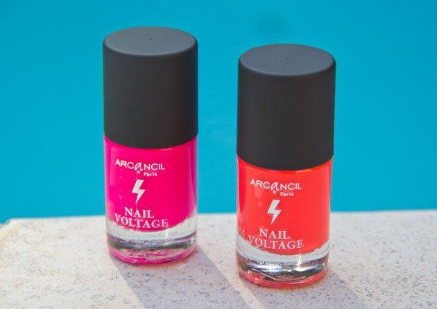 arcancil-nail-voltage