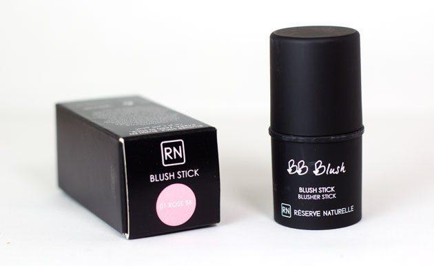 bb-blush-resderve-naturelle