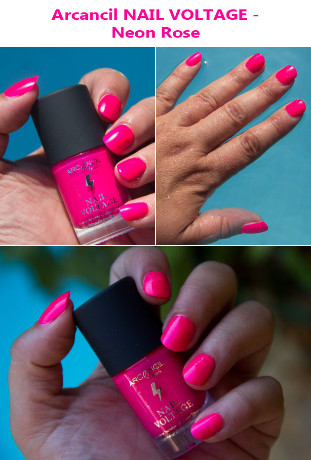 nail-voltage-arcancil-neon-rose
