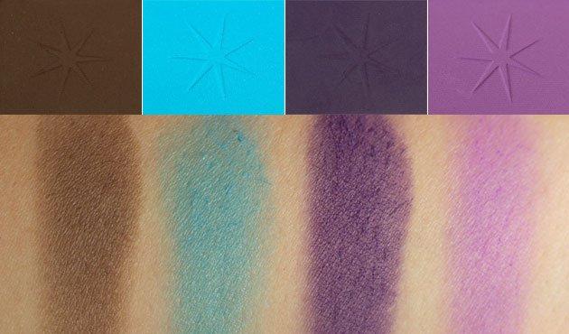 color-artist-mono-arcancil-mat-1