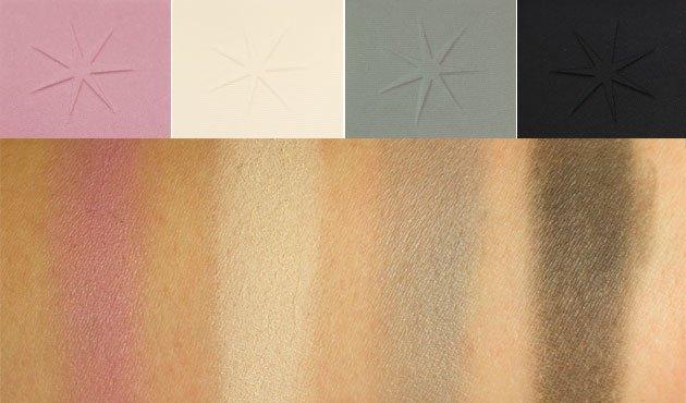color-artist-mono-arcancil-mat-2