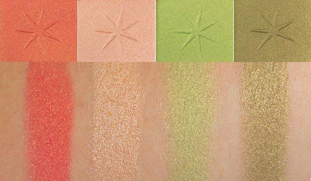 color-artist-mono-arcancil-nacre-3