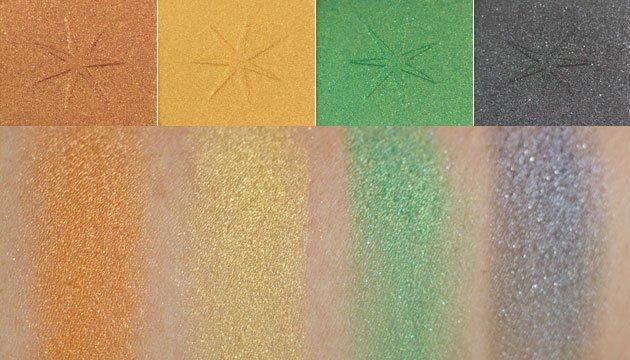 color-artist-mono-arcancil-pailletes