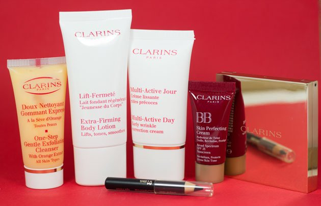 indispensables-clarins