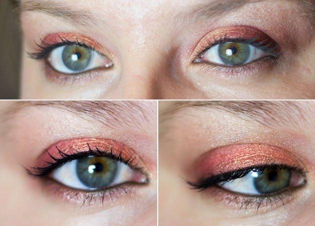 maquillage-arcancil