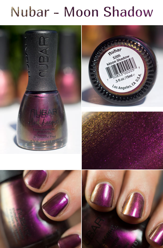 nubar-moon-shadow-eclipse