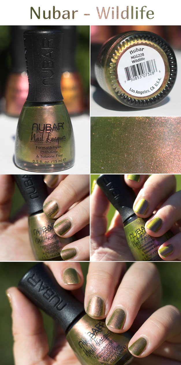 nubar-wildlife-swatch
