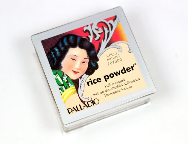 palladio-ricepowder