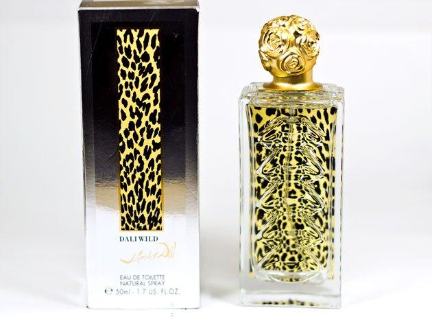 parfum-dali-wild
