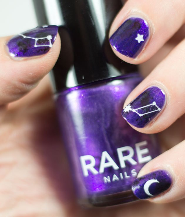 rare-nails-galaxy-kit