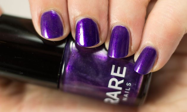 rare-nails-violet