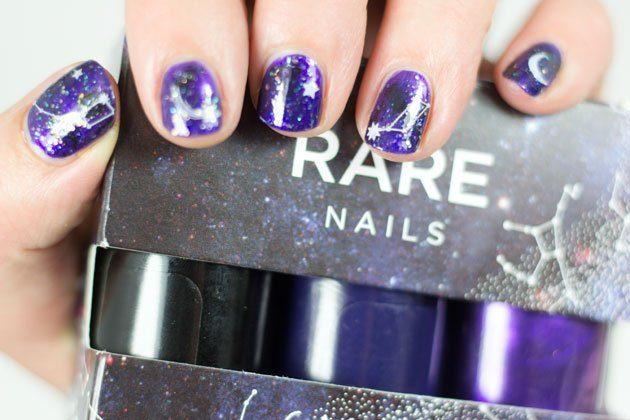 rare-nails
