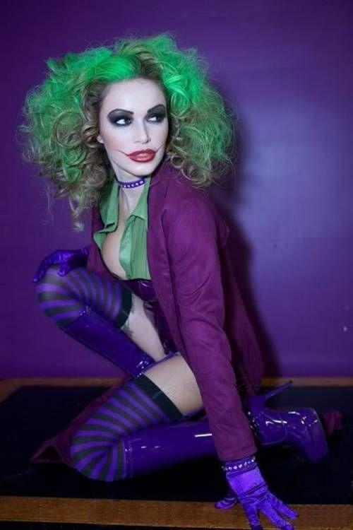 the-joker-femme
