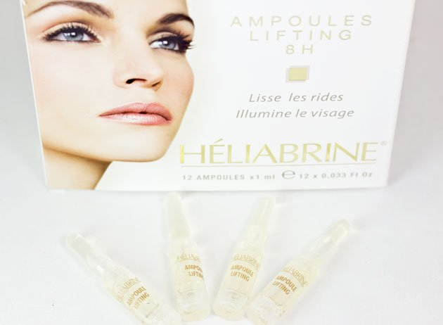 ampoules-lifting