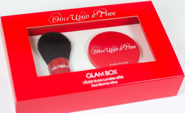 glam-box-once-upon-a-time