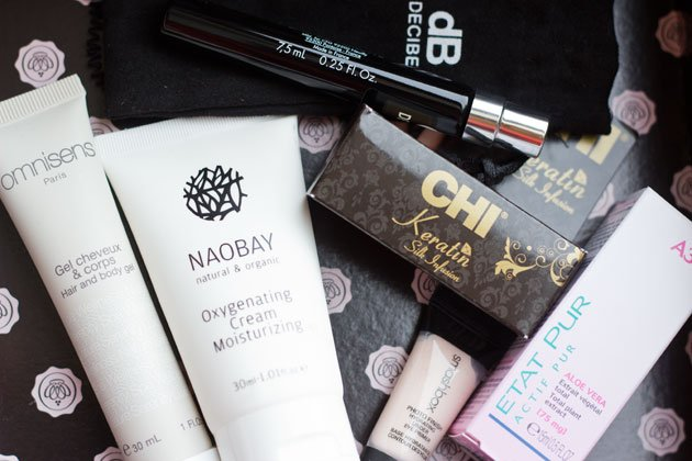 glossybox-sugar-and-spice