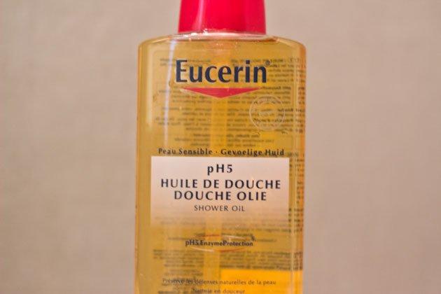 huile-douche-eucerin