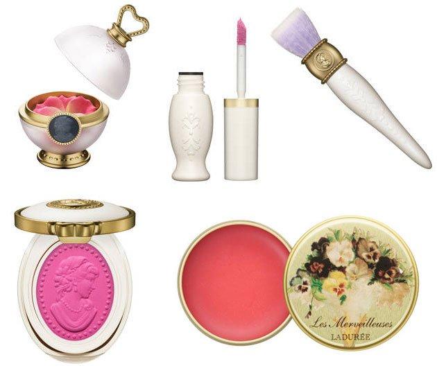 laduree-merveilleuses-maquillage