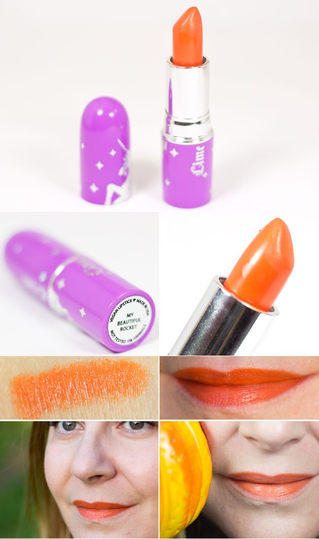 lime-crime-my-beautiful-rocket-swatch