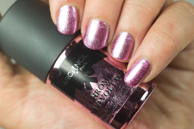 arcancil-chrome-nail-voltage-purple
